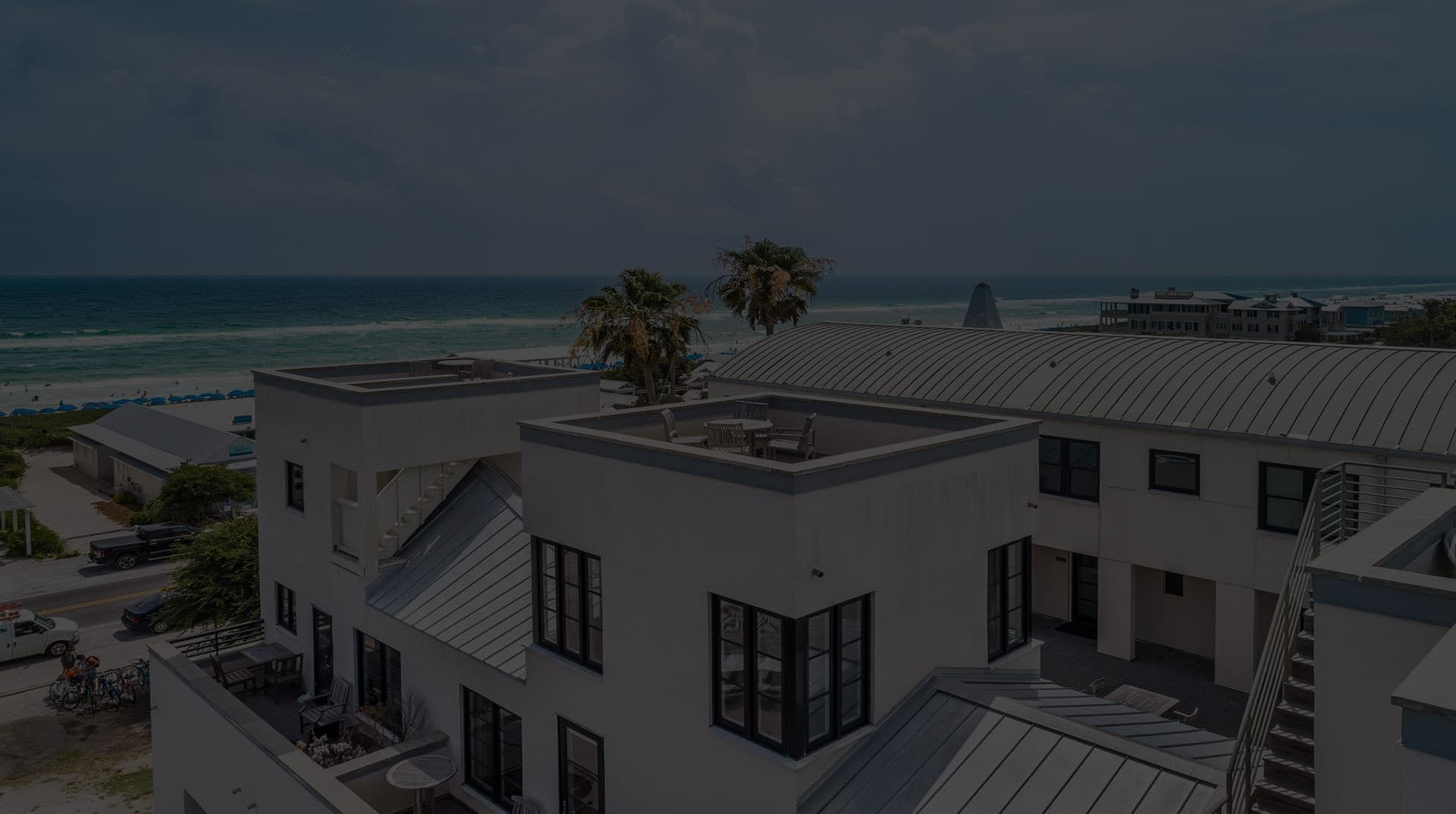 seaside condo mortgage, seaside fl condo mortgage, seaside florida condo mortgage, seaside fl condo mortgage rates, seaside fl condo mortgage broker, seaside fl mortgage calculator, mortgage broker near me,