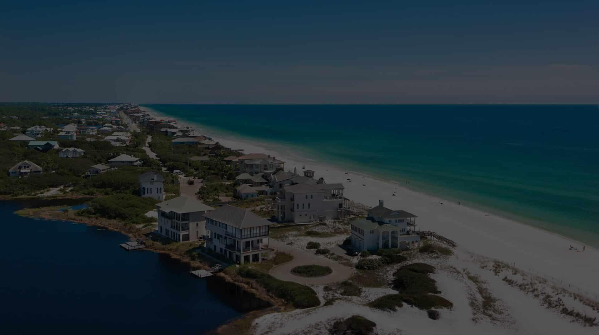 seaside mortgage, seaside fl mortgage, seaside florida mortgage, seaside fl mortgage rates, seaside fl mortgage broker, seaside fl mortgage calculator, mortgage broker near me,